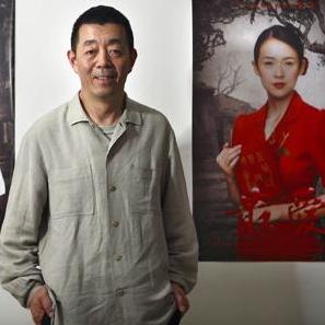 Interview: Gu Changwei