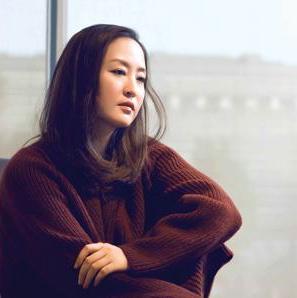 Interview: Li Yu