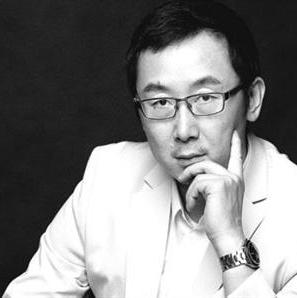 Interview: Lu Chuan
