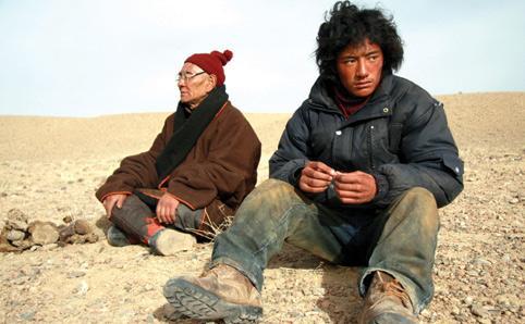 TibetFilm