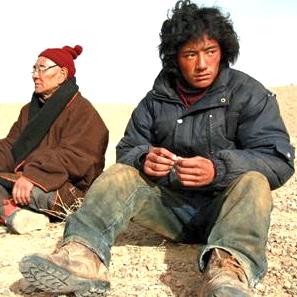 Tibet's emerging film movement