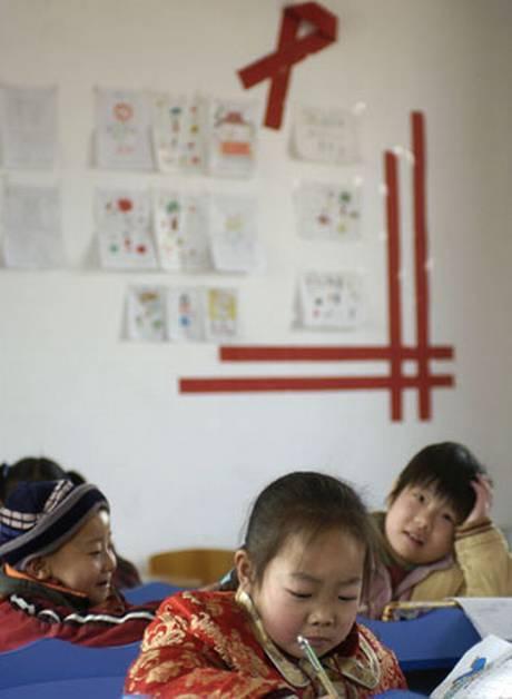 aids-china