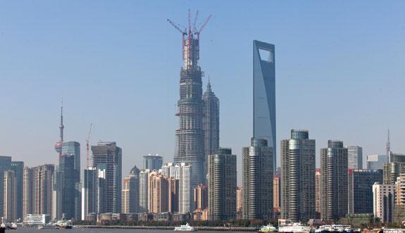 ShanghaiTower_Const_2