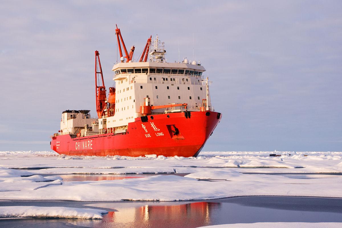 BIGxuelong_icebreaker