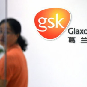 A bitter pill for GlaxoSmithKline