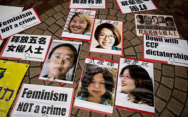BIG china-feminists_3264569b