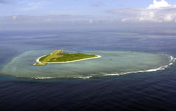 Big Spratly_islands_1_3263681b