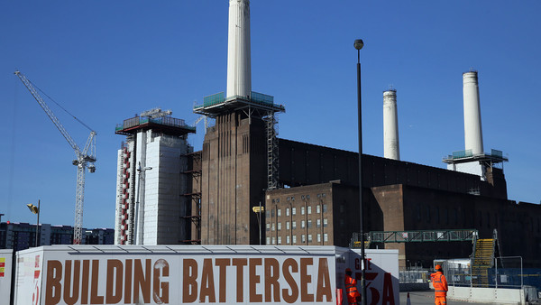 Big Battersea
